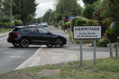 HermitageDrives4