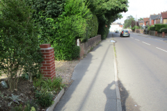 SouthbourneBlindDrive15