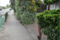 SouthbourneBlindDrive9