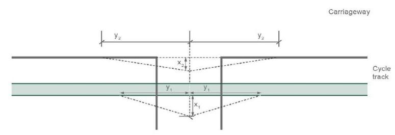 Figure 5.4.